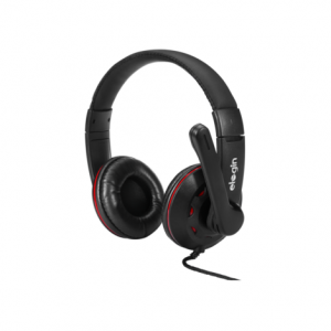 Headset Elogin HS20